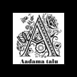 Aadama Mesindustalu