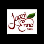 Jaani-Enno talu