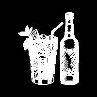 Joogid illustratsioon
