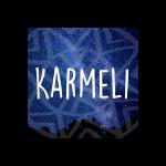 Karmeli