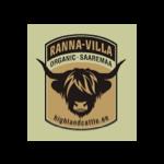 Ranna Villa